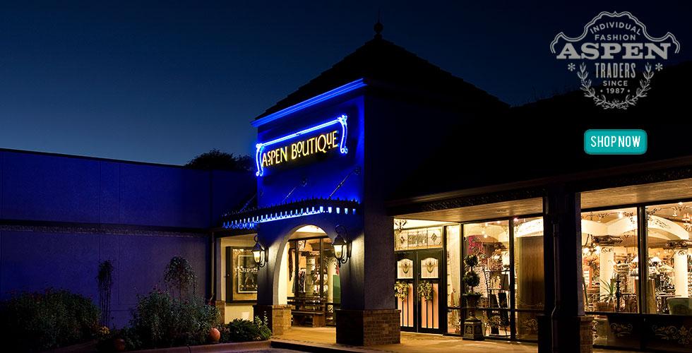 Aspen-Boutique-Wichita.jpg