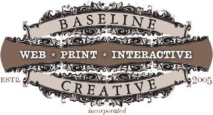 Baseline-Creative-Web-Print-Interactive.jpg
