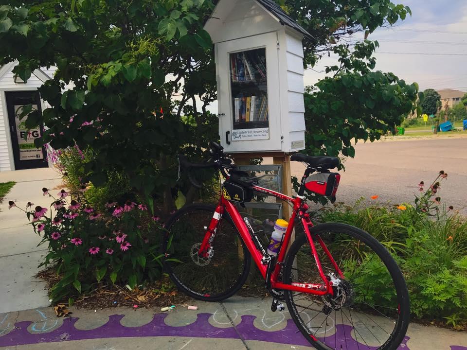 Bike-Walk-Wichita-parked.jpg