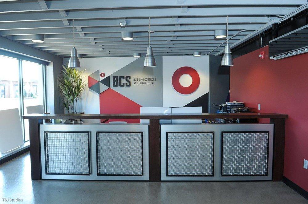 BCS-Front-Counter.jpg