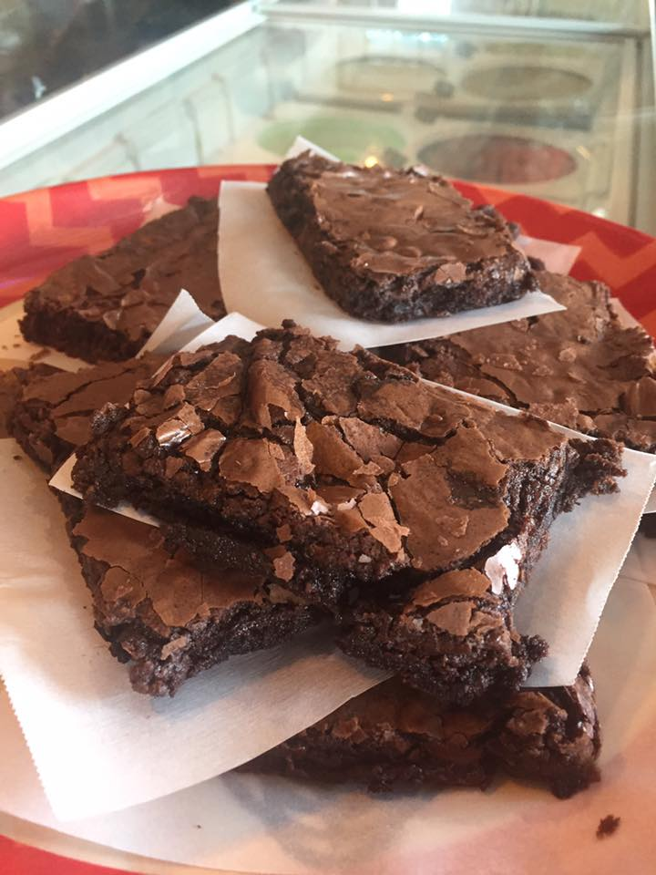 College-Hill-Creamery-Brownies.jpg