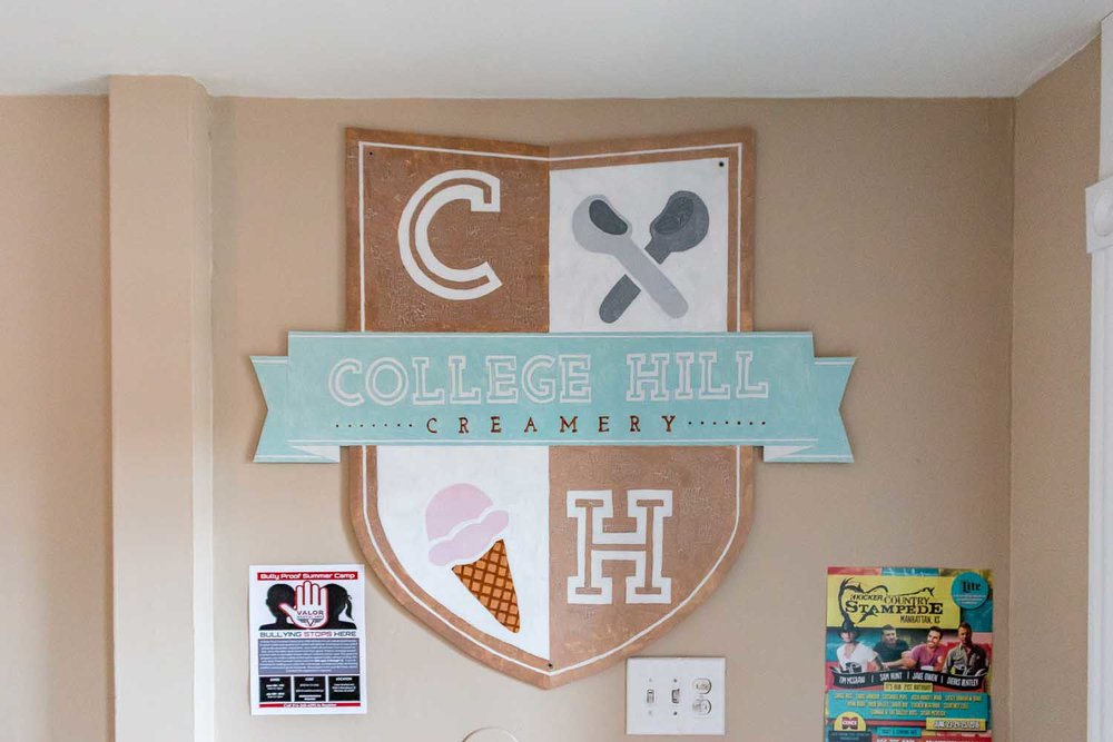 College-Hill-Creamery-lowres-09.jpg