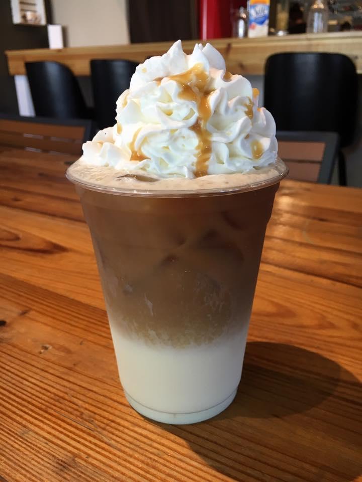 College-Hill-Creamery-Nitro-Latte.jpg