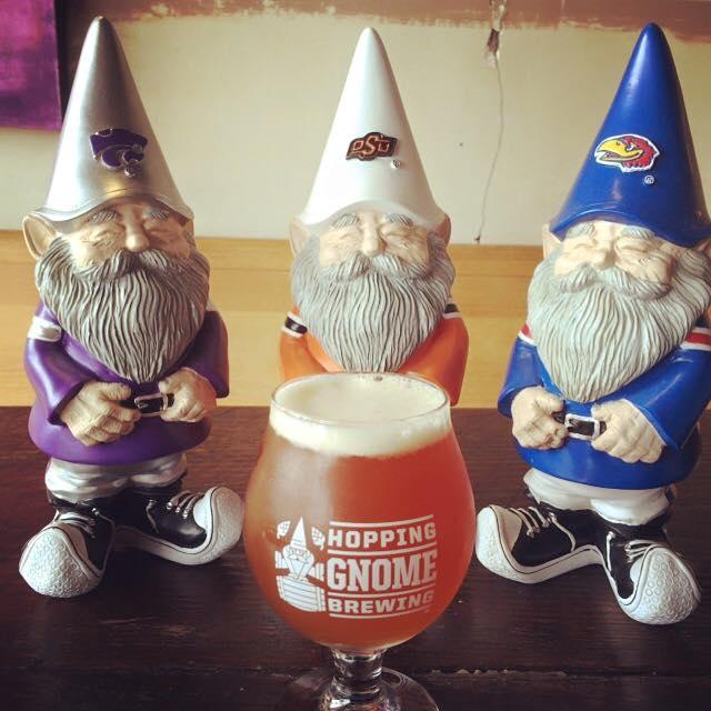 Hopping-Gnome-Gnomes.jpg