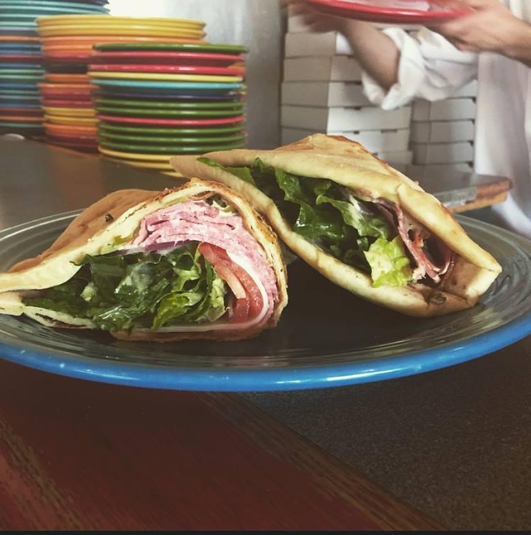 ilvicino_sandwich.jpg