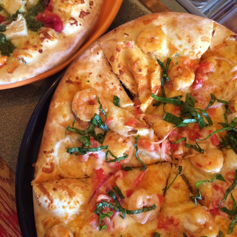 Ilvicino-Pizza.jpg