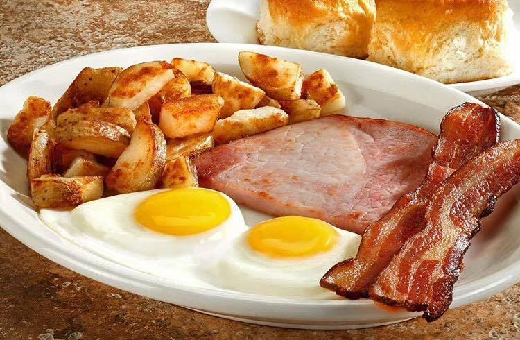 Jimmys-Egg-FB-photo3.jpg