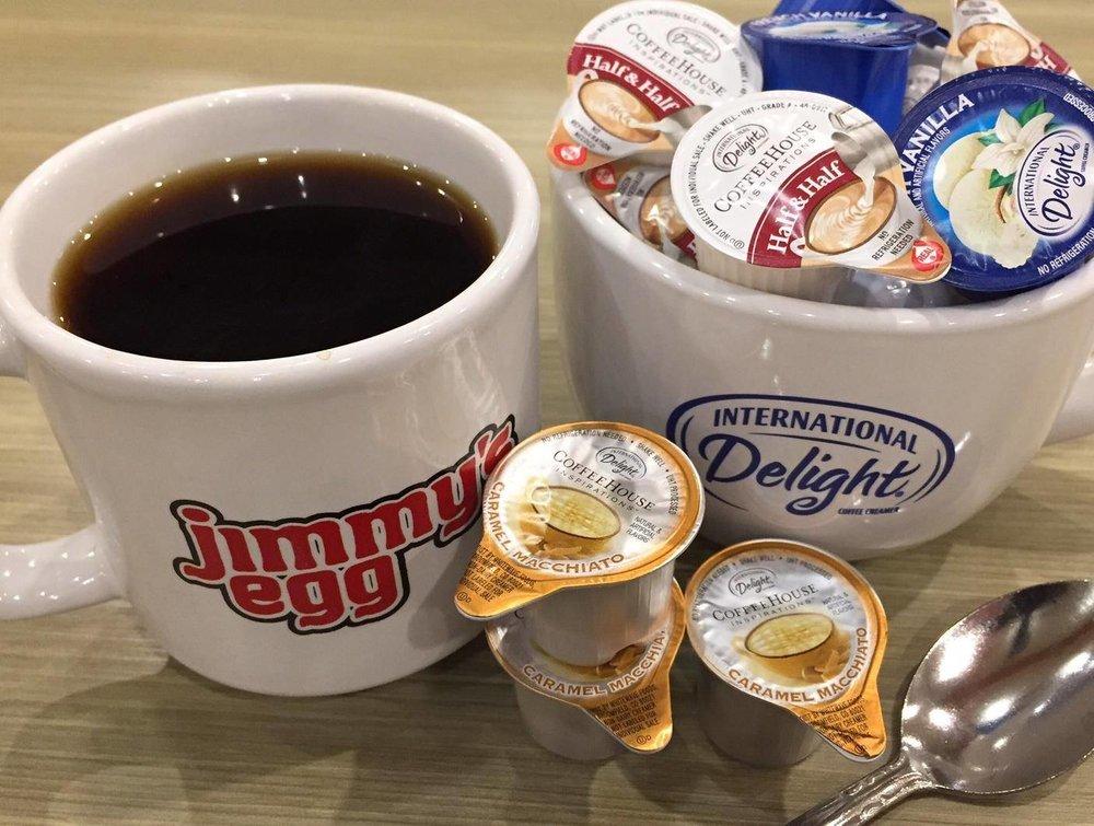 Jimmys-Egg-FB-photo5.jpg