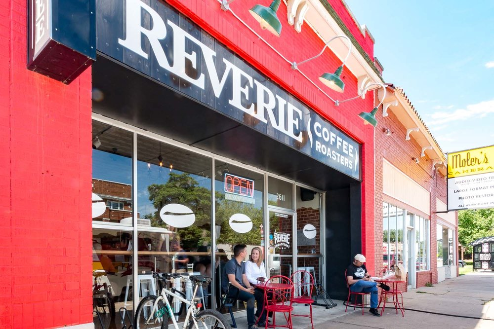 Reverie-Coffee-Roasters02.jpg