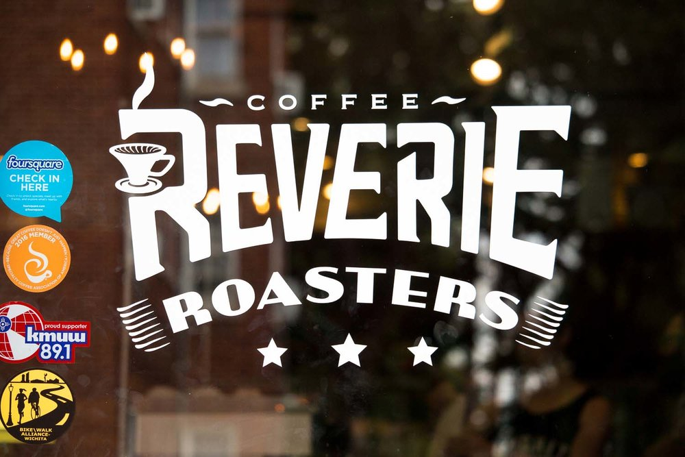 Reverie-Coffee-Roasters28.jpg