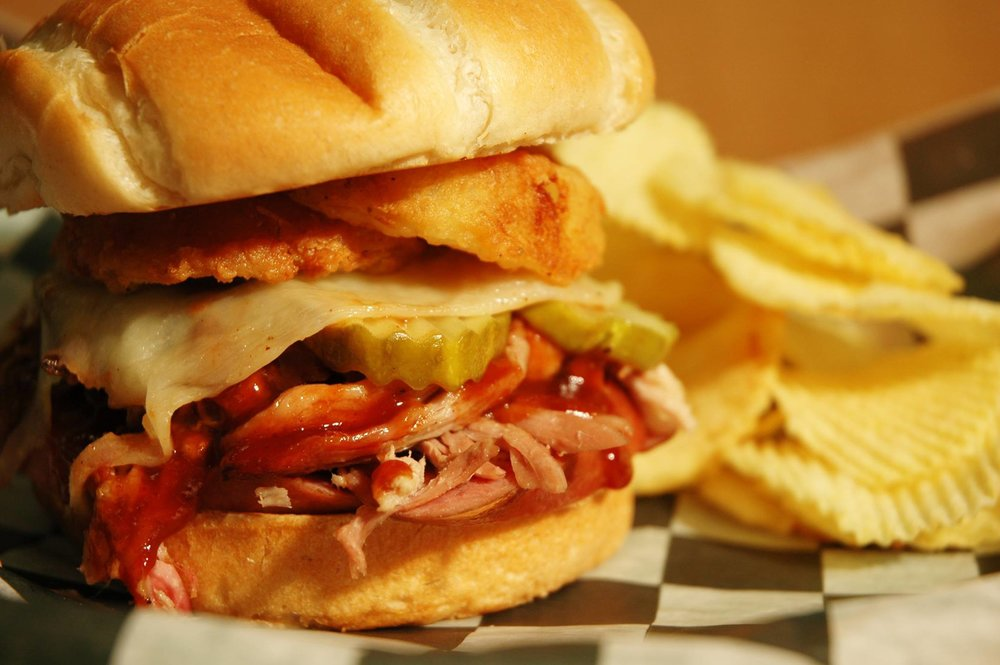 BBQ-Melt-Sandwich.jpg