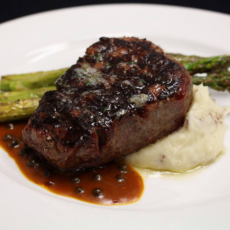 Wine-Dive-Beef-Tenderloin.jpg