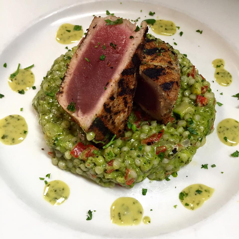 Wine-Dive-Blackened-Ahi-Tuna.jpg