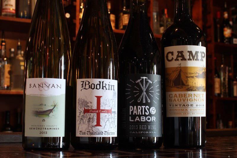 Wine-Dive-wines2.jpg