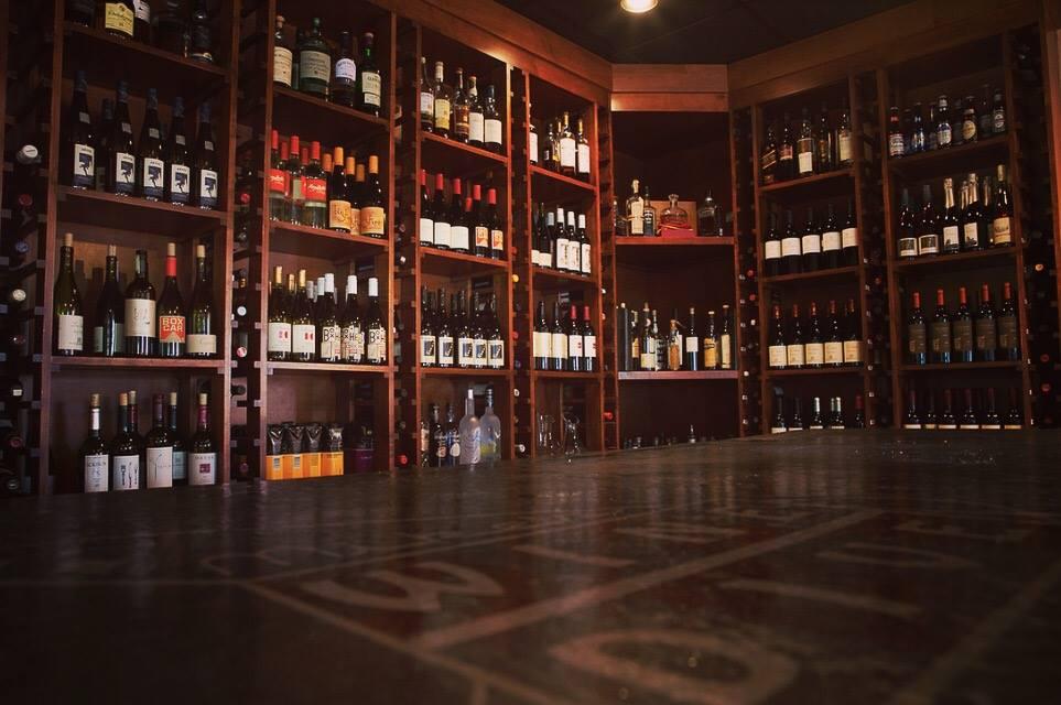 Wine-Dive-wines.jpg