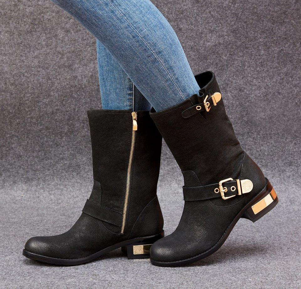 Aeriel-Style-boots.jpg