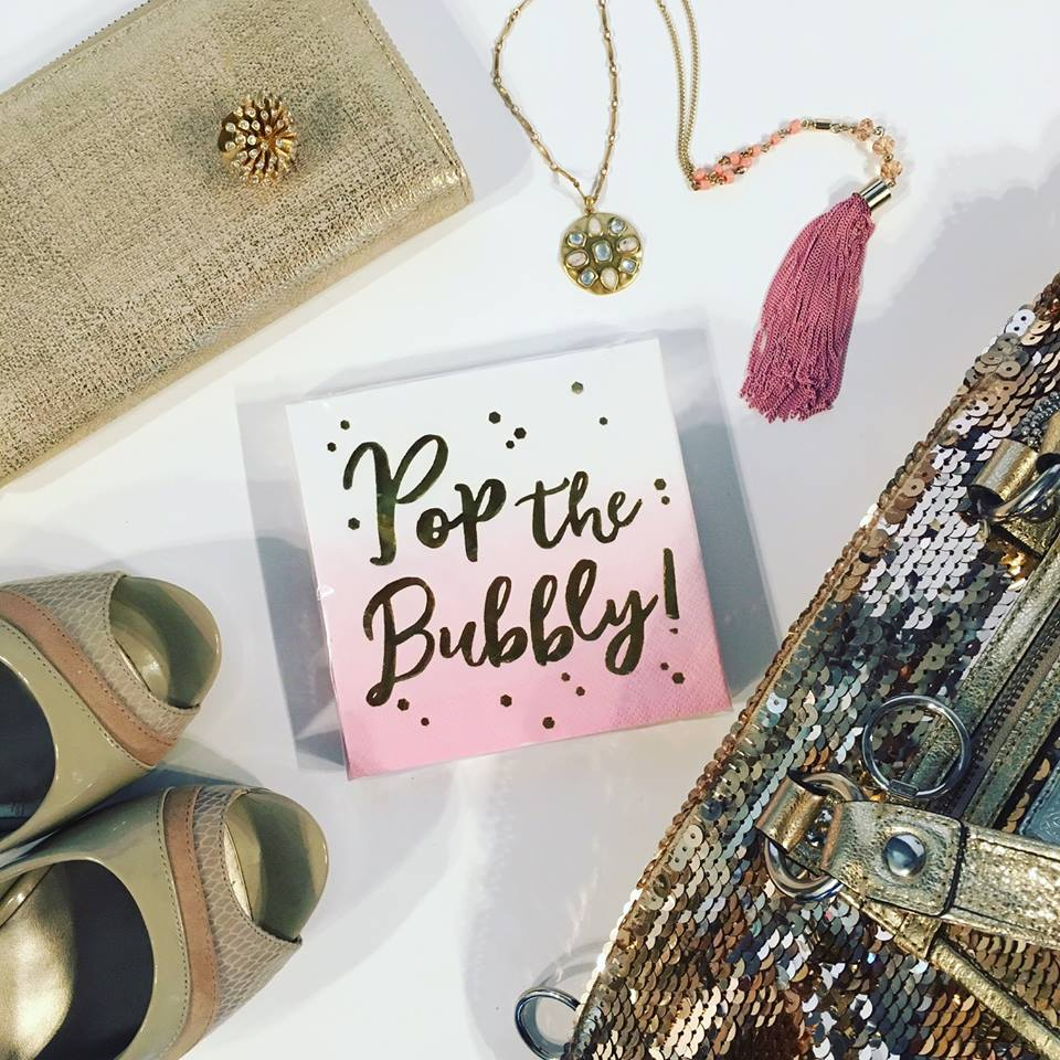 Aeriel-Style-pop-bubbly.jpg