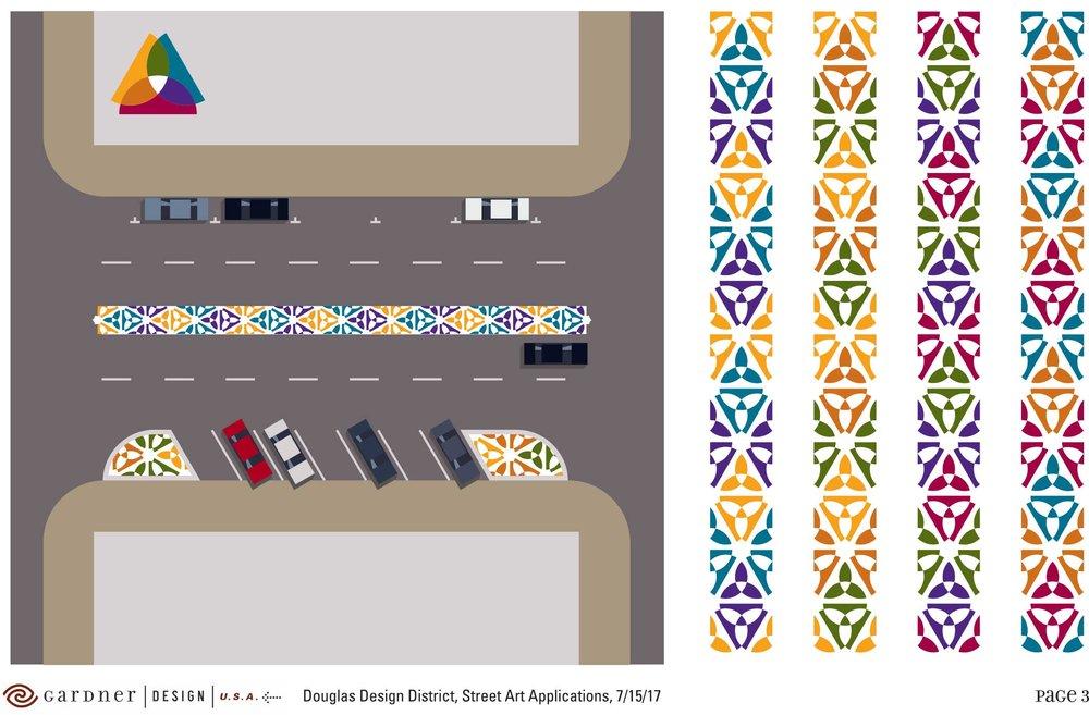DDD-Street-Design-3.jpg