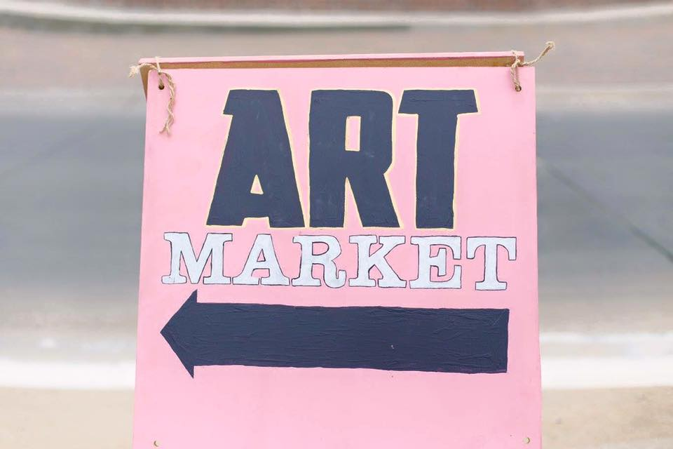 art-market-sign.jpg
