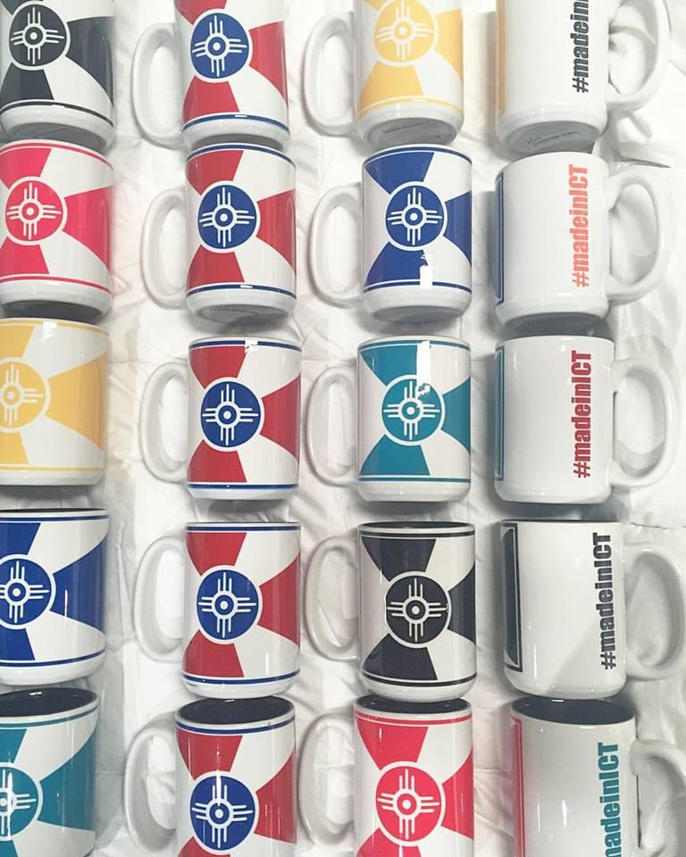 flag-mugs.jpg