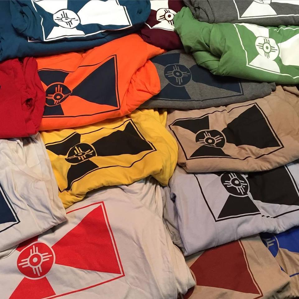 flag-tshirts.jpg