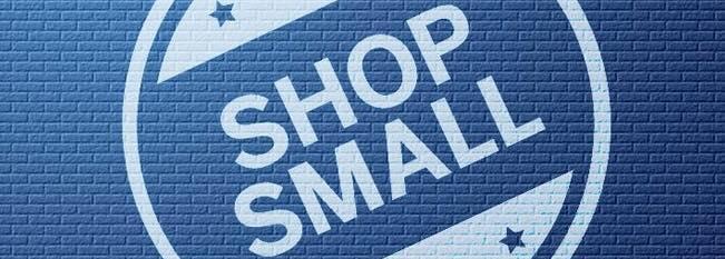 shop-small.jpg