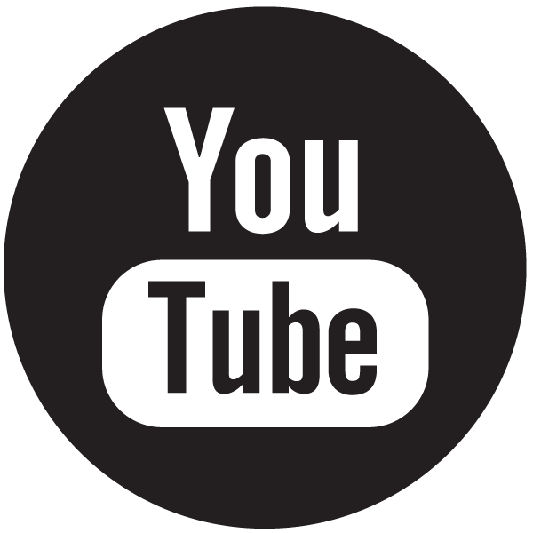 You-tube.png
