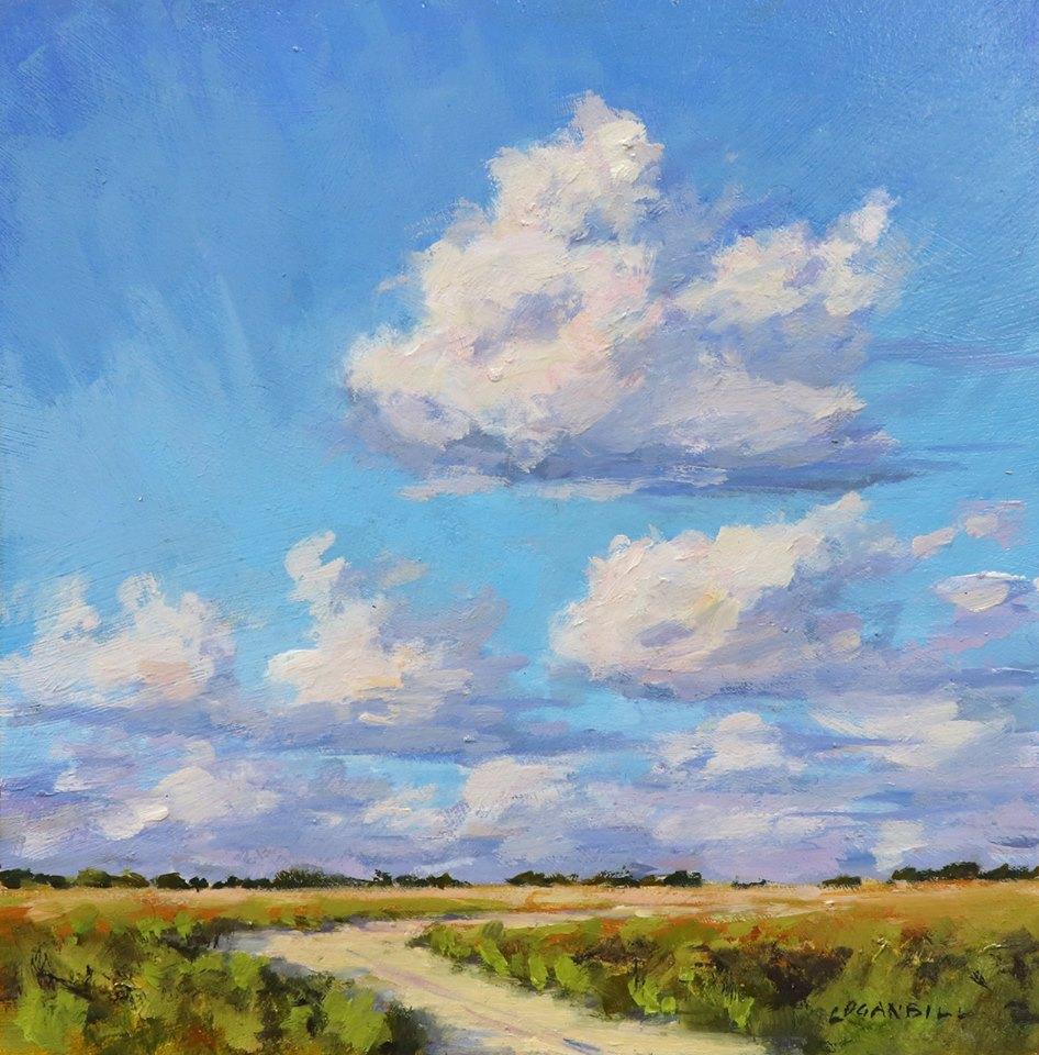 Reuben-Saunders-Gallery5.jpg