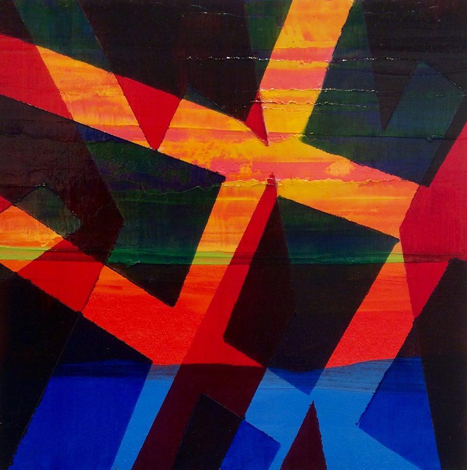 Reuben-Saunders-Gallery6.jpg