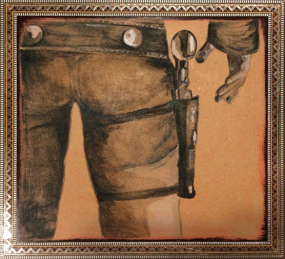Reuben-Saunders-Gallery7.jpg