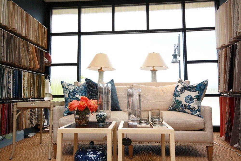 sofa-fabrics.jpg