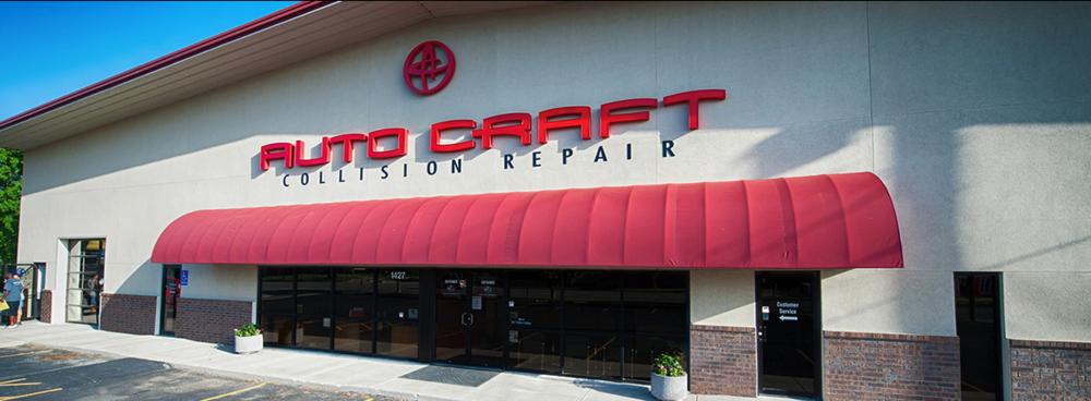 Autocraft-building.png