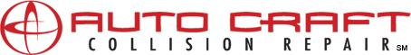 Autocraft-logo.jpg