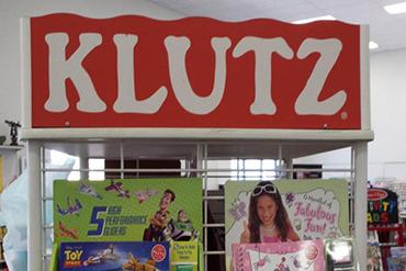 klutzclose1.jpg