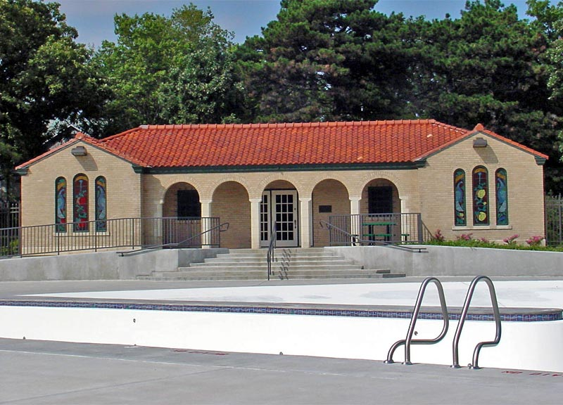 College-Hill-Pool-House.jpg