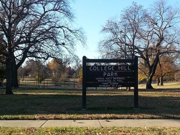 College-hill-park.jpg
