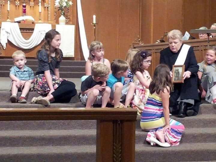 Worship-childrens-time.jpg