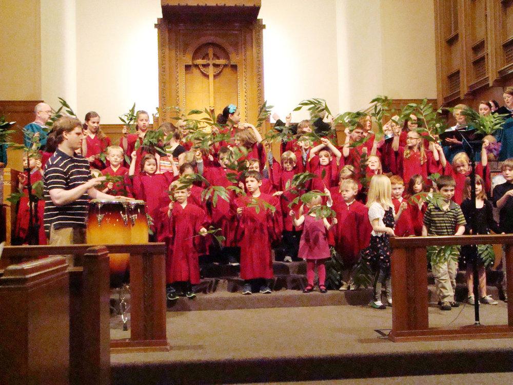 Worship-or-children-1024x768.jpg
