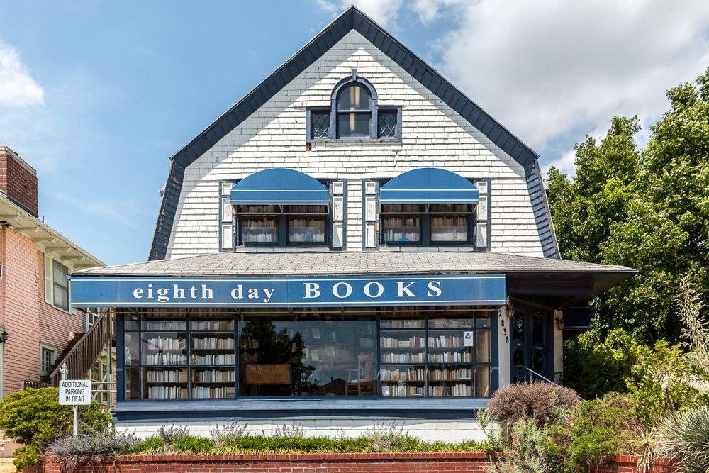 Eighth-Day-Books2.jpg