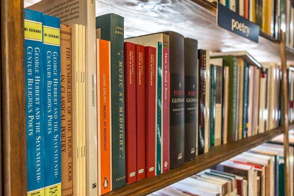 Eighth-Day-Books7.jpg