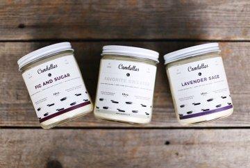 Candelles-candles.jpg