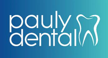 Pauly Dental