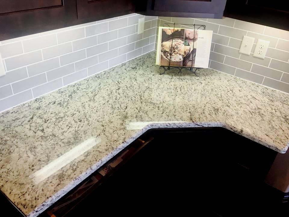 granite-install.jpg