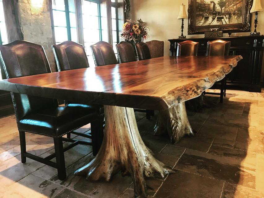 logan-street-tree-trunk-table.jpg