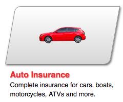 M-M-Insurance1.png