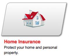 M-M-Insurance2.png