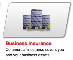 M-M-Insurance3.png