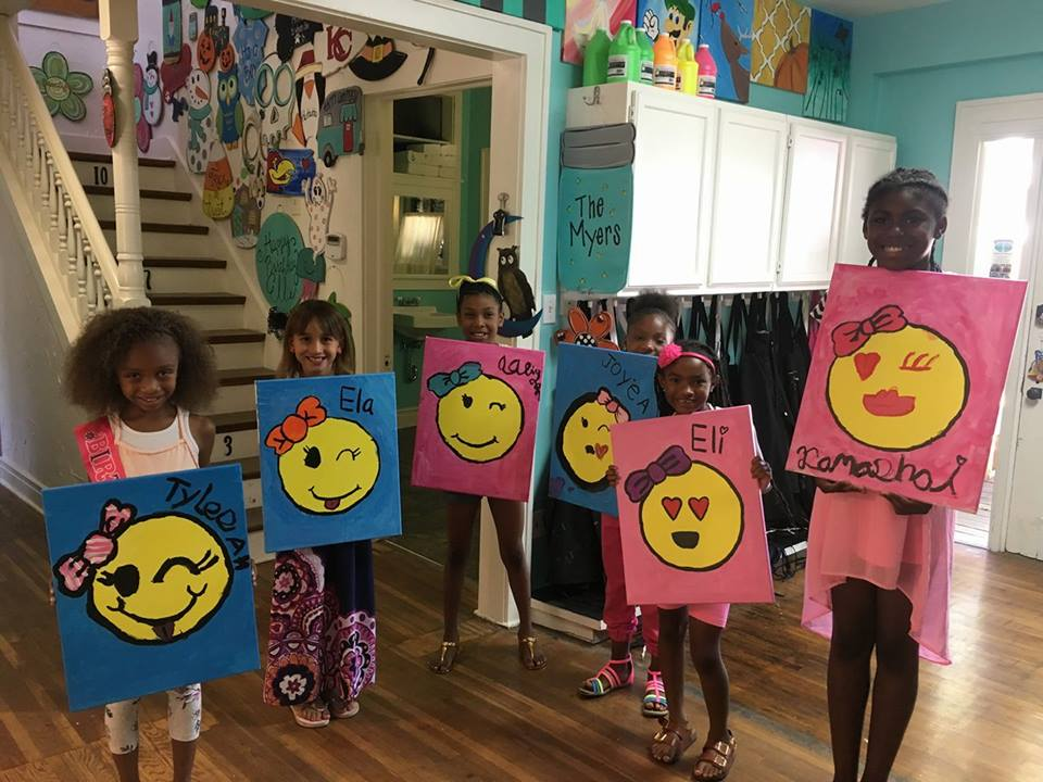 paint-the-towne-kids-parties2.jpg