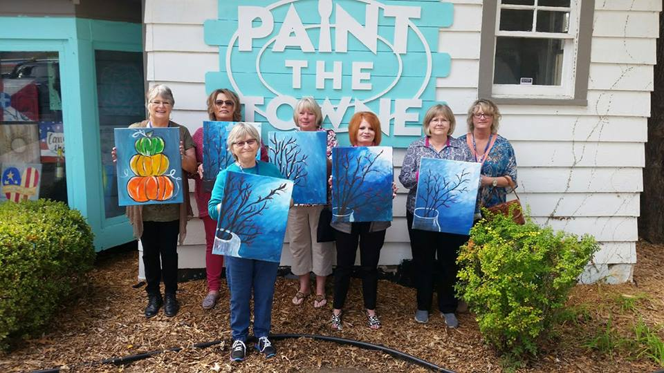 paint-the-towne-parties2.jpg