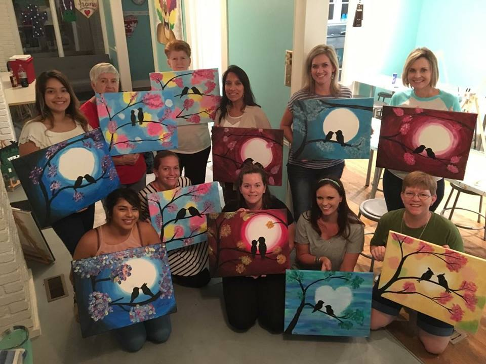 paint-the-towne-parties3.jpg